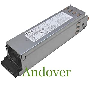 DELL PowerEdge 2950 Server Power Supply 750W GM266 NPS-750BB