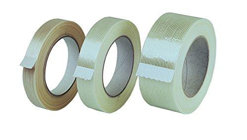 peha-Glasfaser-Klebeband-Glasfaserverstrktes-PP-Filamentband-Lnge-50m-Breite25-mm