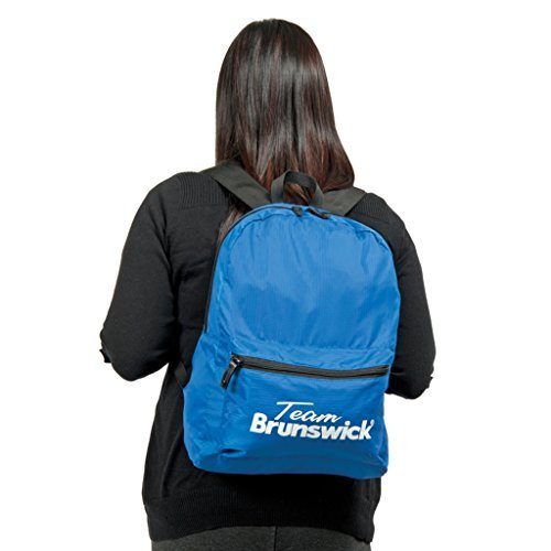 team-brunswick-slim-accessory-backpack-by-brunswick-bowling-products