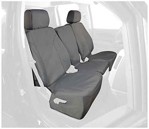 Top Products Save Price Saddleman Front Custom Fit Seat