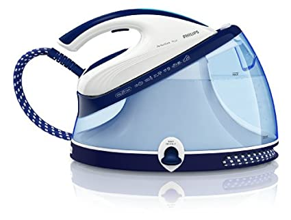 Philips GC8635 Steam Iron