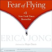 Fear of Flying | [Erica Jong]