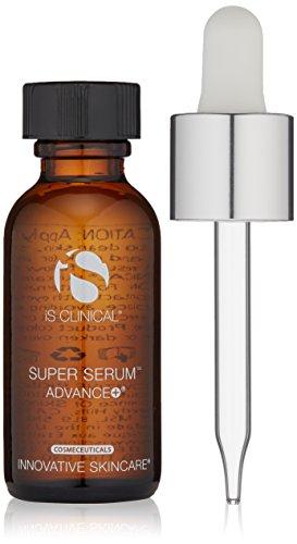 is-clinical-super-serum-advance-1-fl-oz