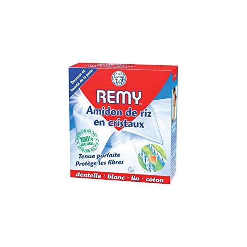 remy-amidon-de-riz-en-cristaux-bte-300gr