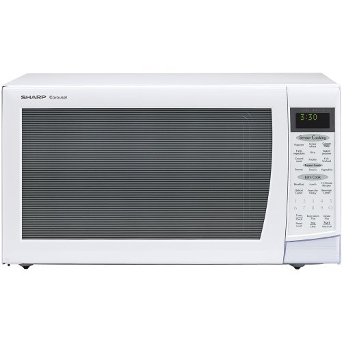 Microwave Oven Magnetron ~ Magnetron in microwave oven