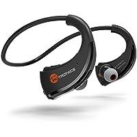 TaoTronics Bluetooth 4.1 Wireless In-Ear Headsets