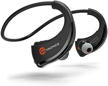 TaoTronics 4.1 Wireless In-Ear Headsets