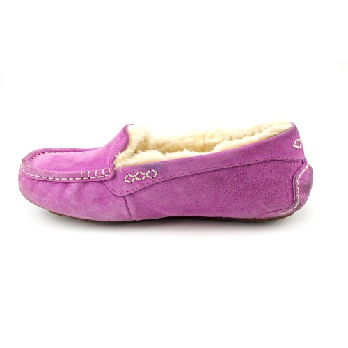 f162ee6bd83 Ugg Ansley Feather Grey - cheap watches mgc-gas.com