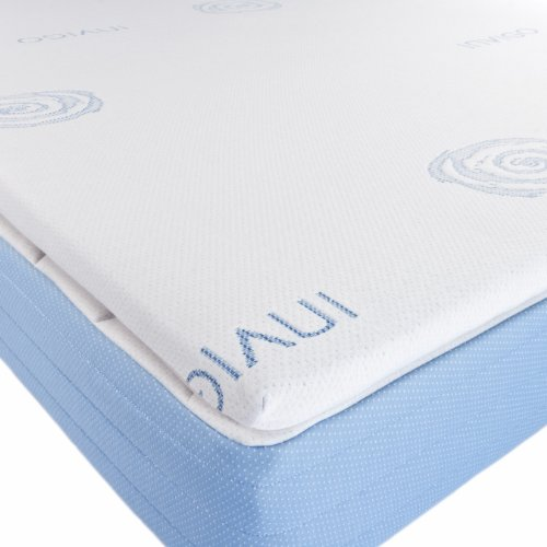 Extra Long Twin Blankets front-1055887