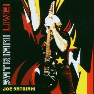 Joe Satriani - I Believe (Single) - Zortam Music