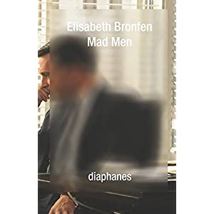 Mad Men (booklet)
