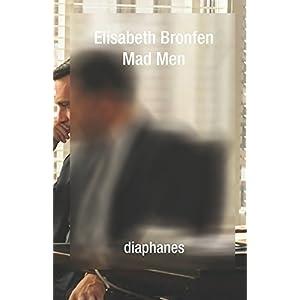 Mad Men (booklet)