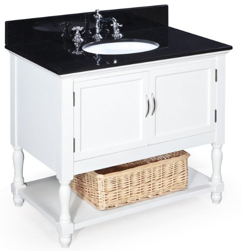 Bathroom Vanities Cheap Prices 36 Bathroom Vanity With Granite Top Bathroom Makeup Vanity