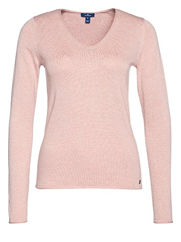 TOM TAILOR Damen Pullover