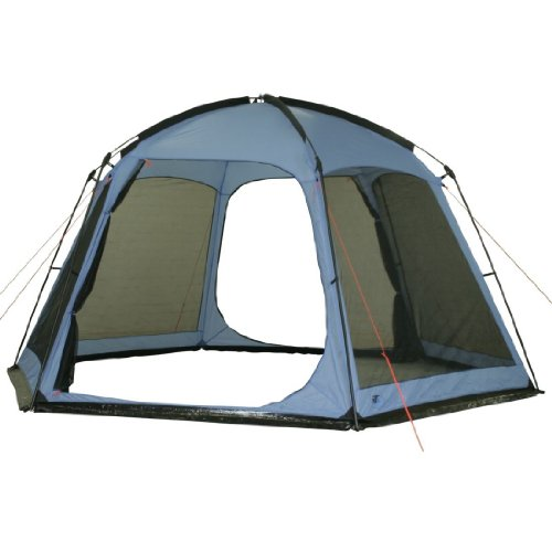 10T-Outdoor-Equipment-Pavillon-Kivalina-Blau-761503