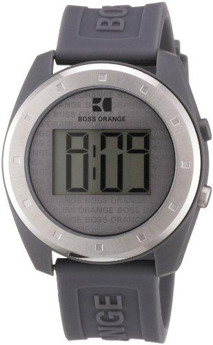 Hugo Boss Orange Unisex Watch 1512561