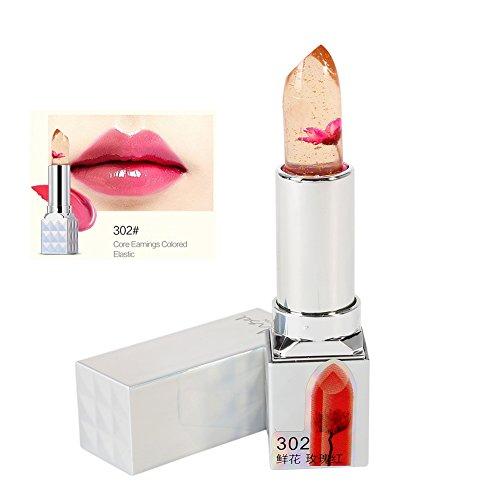 ropalia-blume-jelly-farbwechsel-lippenstift-feuchtigkeitscreme-long-lasting-lipstick