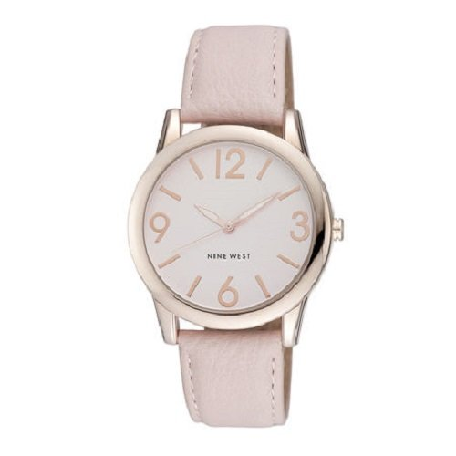 nine-west-womens-nw-1158pkrg-rose-gold-tone-watch