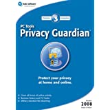 Privacy Guardian (PC)by PC Tools