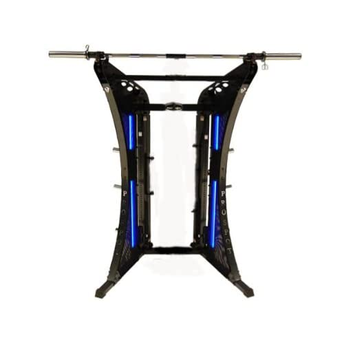 ProSpot Fitness HG1 Home Gym