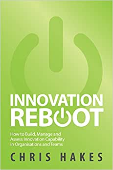 Innovation Reboot