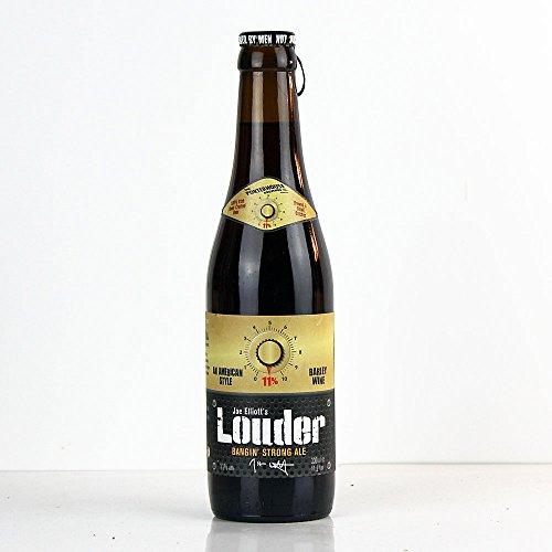 porterhouse-louder-barley-wine-irland-033l-vonbierpostcom