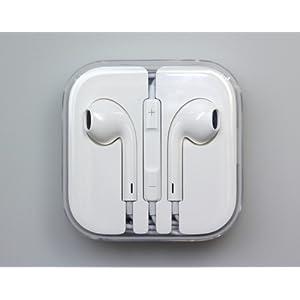 41wa2RsDqeL. AA300  Apple EarPods nur 9,04€ für Otto Neukunden