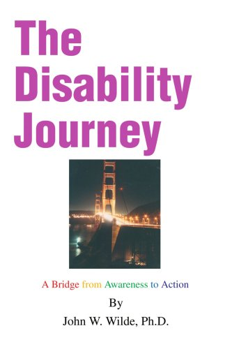 Disability Journey: A Bridge from Awareness to Action