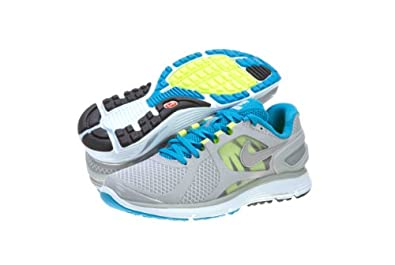 Nike Lunar Eclipse+ 2 Running Shoes - 7.5