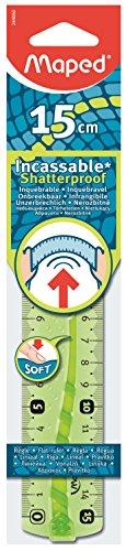 maped-flachlineal-flex-150-mm-aus-kunststoff-bruchfest