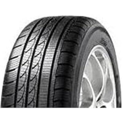 Imperial G662201 235 40 R18 V - c/e/73 dB - Winterreifen von Imperial auf Reifen Onlineshop