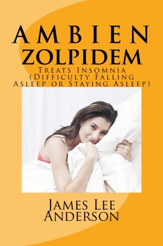a-m-b-i-e-n-zolpidem-treats-insomnia-difficulty-falling-asleep-or-staying-asleep