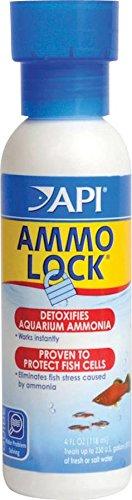 api-ammo-lock-2-118ml