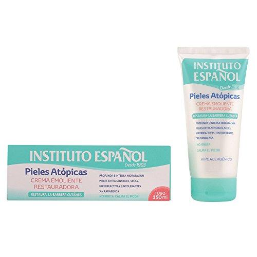Instituto Espanol 62888 Crema Idratante