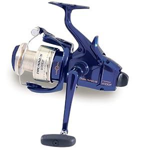 Shimano Thunnus TU6000CI4 Saltwater Spinning Reel by Shimano