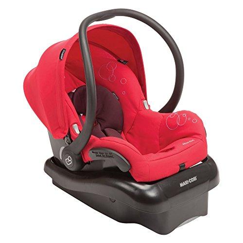 Maxi-Cosi-Mico-Nxt-Infant-Car-Seat