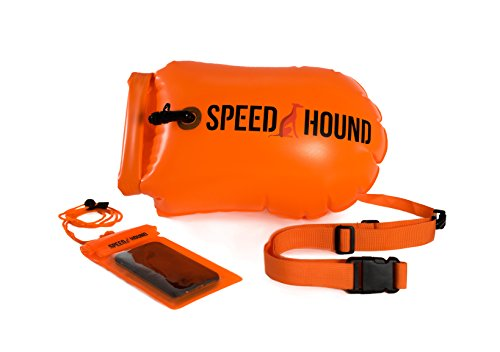 speed-hound-swim-buoy-open-water-swim-buoy-flotation-device-with-dry-bag-and-waterproof-cell-phone-c