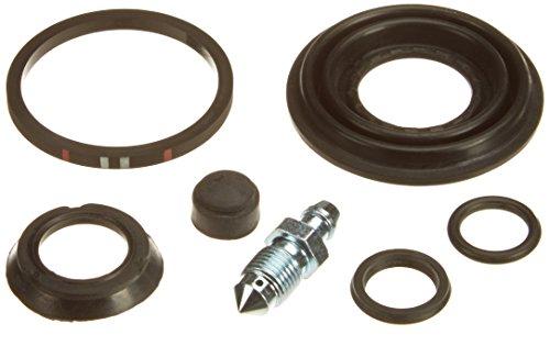 NK 8825016 Repair Kit, Brake Calliper