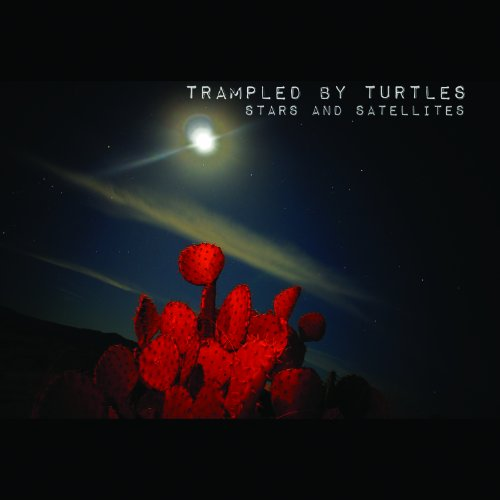 Trampled By Turtles-Stars and Satellites-CD-FLAC-2012-FATHEAD Download