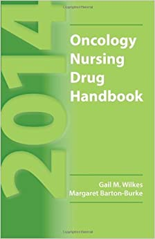 Handbook download drug nursing