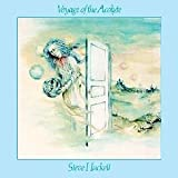 Voyage of the Acolyte by Steve Hackett (2006-01-24)