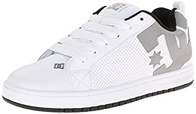 Dc Shoes India Stores