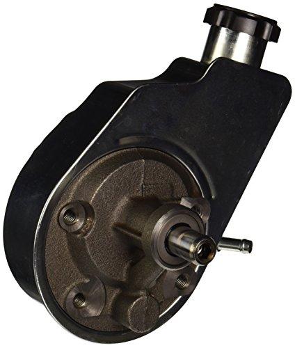 ACDelco 15909830 GM Original Equipment Power Steering Pump (02 Tahoe Power Steering Pump compare prices)