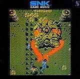 SNK・ゲーム・ミュージック