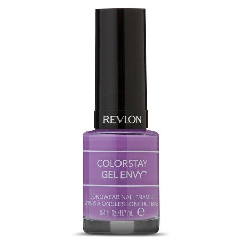 Revlon-ColorStay-Gel-Envy-Longwear-Nail-Enamel-Available-in-30-vibrant-easy-to-remove-shades