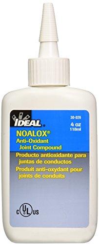 noalox-anti-oxidant-compound-4-oz-bottle