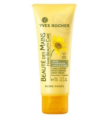 yves-rocher-arnica-bio-beaute-de-mains-hand-beauty-care-long-lasting-moisturizing-hand-cream-75-ml-o