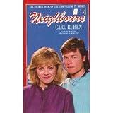 Carl Ruhen Neighbours: v. 4