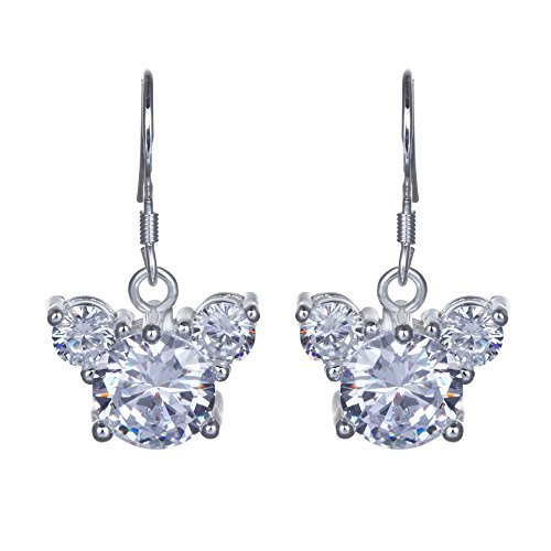 llnf-925-sterling-silver-earrings-mickey-large-swarovski-crystal-elements-cubic-zirconia-diamond-dro