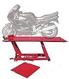 gebrauchte abendkleider kaufen on Motorradhebebuehne  Gebraucht Auf Motorradhebebuehne Gebraucht De